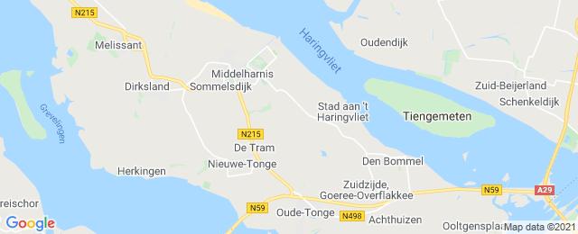 Vakantiehuisinouddorp.nl - Pipowagen Thalys