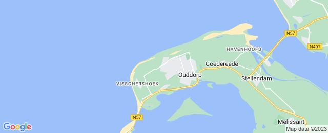 De Klepperstee - Wikkelhouse Oep