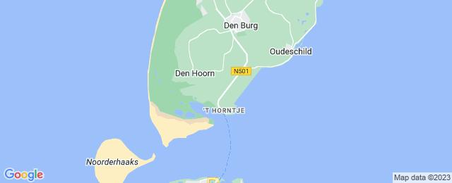 Lindenbos BV - Waddenlodge