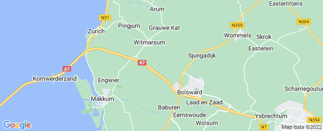Kerkovernachting.nl