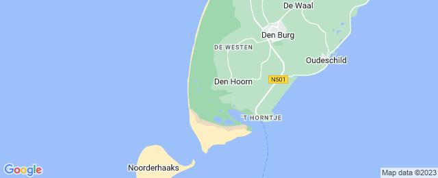 Texel Yurts - Bruidsyurt
