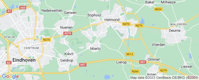 Hotel Hup - Sportiefste hotel van Nederland