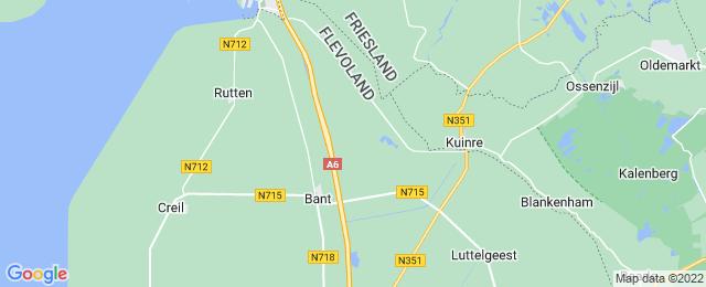 Groepen.nl - Safaritenten
