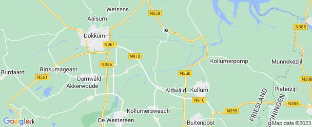 Natuurhuisje - Ecolodge Westergeest