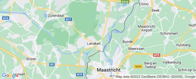 Hotelspecials - Kasteel Pietersheim