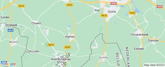 Gastenverblijven de Hoevens - De Vlaamse Schuur