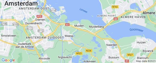Boerderij Honswijk - Werkplaats