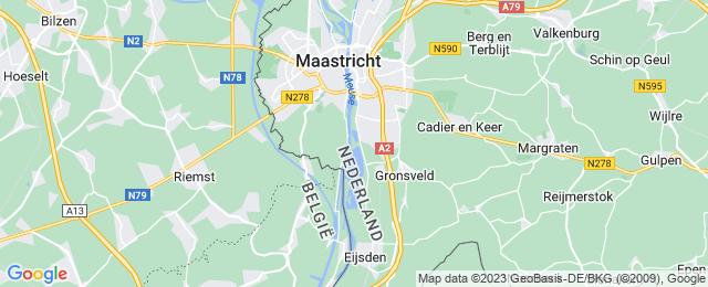 Booking - Kasteel suite Hoogenweerth